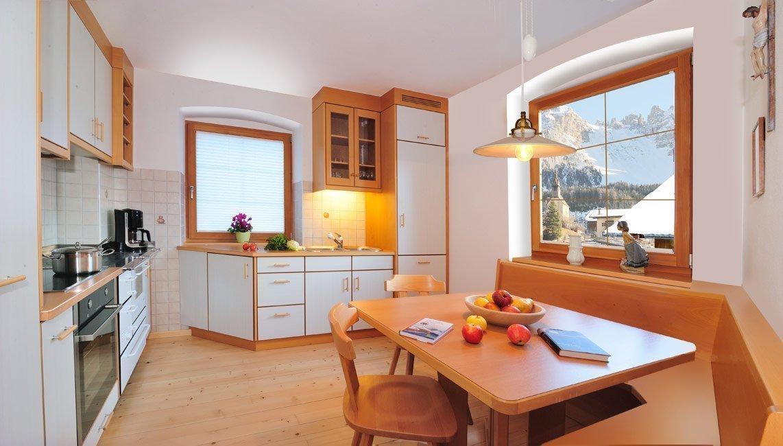 ferienwohnung latemar stuppnerhof. Black Bedroom Furniture Sets. Home Design Ideas